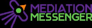 Logo Mediation Messenger