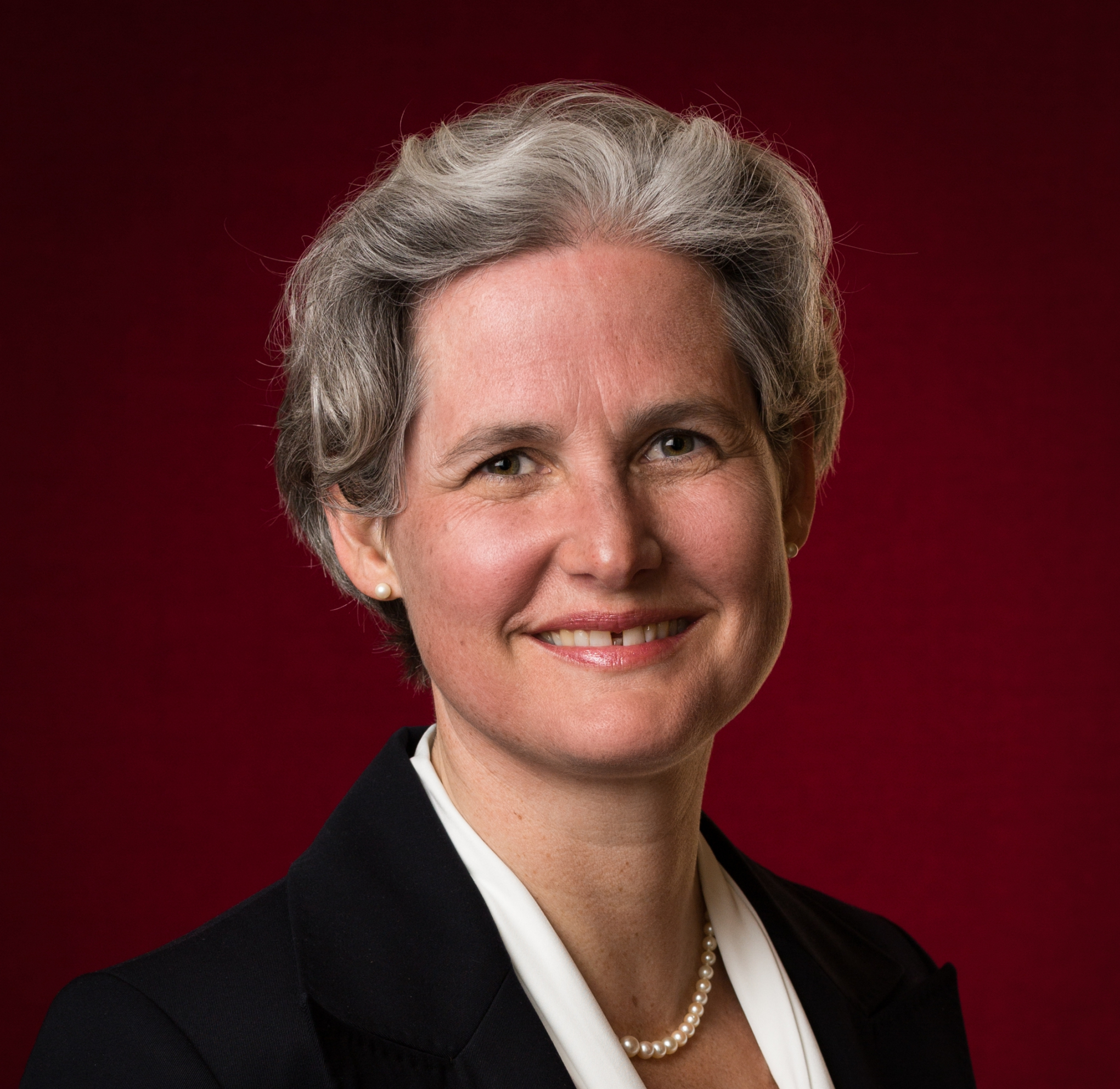 Profiel Catharine Rutten Steegmans